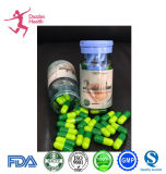 Lida que Slimming comprimidos da dieta da perda de peso da etiqueta confidencial do comprimido