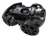 الروبوت جزازة العشب (FL50R / FC50R)