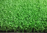 草、人工的な芝生を置く良質のゴルフ