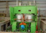 Máquina mecânica da imprensa do molde gêmeo de/máquina imprensa hidráulica