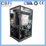 Cerveja Tower com Ice Tube Machine Maker em China Best