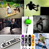 Водоустойчивые подшипники для глубоких шарикоподшипников Abec паза 12 подшипника скейтборда