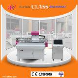 Все-в-одном ЧПУ Автоматический стеклянный автомат для резки (RF3826AIO)
