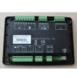 Автоматический старт Dse6110/Dse6120 & автоматические модули Failurecontrol основ