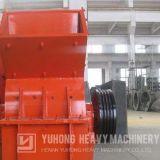 Yuhong中国の高性能の承認される小さいハンマー・クラッシャーのセリウム