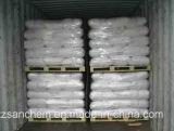 관과 관에 의하여 사용되는 PVC 수지 Sg3 Sg5 K66 에틸렌 방법