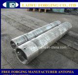 Котельная труба ISO29001 ISO9001 давления свободно вковки высокая