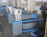 Machine 1000mm van de draaibank (CQ6236G)