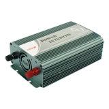 inversor portátil da onda de seno 500W DC12V AC220/240V com Ce RoHS aprovado (QW-P500)