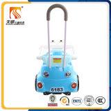 中国で普及した高品質の2016年の中国の新しいモデルの赤ん坊の電気自動車
