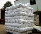 熱いShirt Man-Made販売の夏の女性綿織物