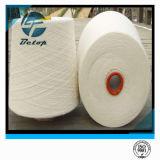 100% Acryl Yarn für Knitting u. Hand Knitting