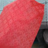 De kleurrijke Zachte Flexibele Film van pvc voor Regenjas