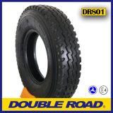 Venda quente feita no tubo interno do pneu do caminhão da borracha 700r16 de China Semi