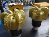 """8 3/4 """" di bit di trivello degli strumenti Drilling PDC con il prezzo di sconto"""