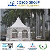 Шатер партии Pagoda Cosco высокого качества белый