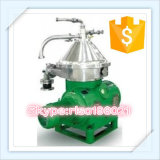 Разъединение Fish Pressure Liquid Separator Machine