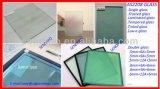 Finestra di alluminio della stoffa per tendine della rottura termica di Roomeye/risparmio energetico Aluminum&Nbsp; Casement&Nbsp; Finestra (ACW-007)