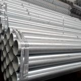 최신 담궈진 직류 전기를 통한 강관 ASTM