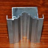 Paredes deslizantes de partição Componentes, ferragens e acessórios
