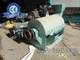 Máquina de pulir de madera aprobada del Ce para la venta