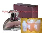 Brand Perfume를 위한 향수
