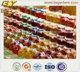 Sorbate van het kalium de Korrelige Bewaarmiddelen van het Voedsel van de Levering van de Fabriek van het Poeder E202
