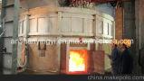 サラからの熱い販売Ebt-10tのアーク炉