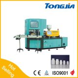 PE Small Bottle Injection Blow Molding Machine