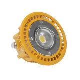 Lampe anti-déflagrante de DEL Atex