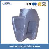 Отливка воска точности плавильни металла стальным потерянная сплавом