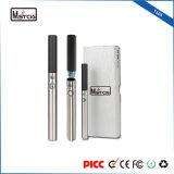 Zigaretten-Wegwerfkassette China-Fabrik-Großverkauf2 des Pin-Portölvaporizer-E