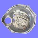 Aluminum personalizzato Alloy Die Casting di Auto Shell