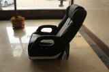 中国のベンツVianoのための新しい電気マッサージの椅子