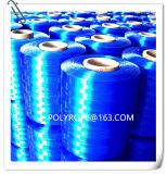 Пряжа моноволокна HDPE