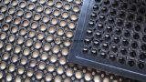 Циновка кухни анти- усталости резиновый, Anti-Slip резиновый циновки кухни, циновка резины гостиницы