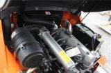자동적인 디젤 엔진 3.5 톤 포크리프트