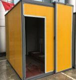 1000 het Leven van 6 Mensen van de Container USD van de Aanpassing van het Huis