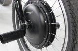 Extreme Sports 48V 500Wのための電気Drift Trike