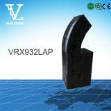 Altofalante audio ativo de Vrx918sp 18inch com ímã permanente