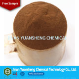 Baixo preço Pesticide Chemical Additive Adhesive Sodium Ligno Sulfonate
