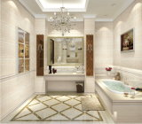 熱い300X600mm Wall Tiles Ceramic Bathroom Tile (6300)