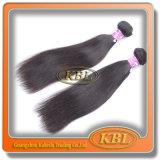 Natürliche oberste brasilianische Remy Haar-Extension