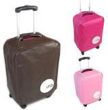 Мешок тканей света хранения защитного чехла чемодана багажа перемещения Non сплетенный Non сплетенный