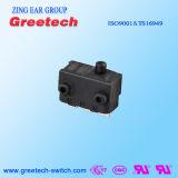 Interruptor selado Subminiature de Greetech para o aparelho electrodoméstico