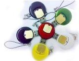 昇進USBの製品、小型USBのフラッシュ駆動機構