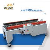 Yupack 반 자동 판지 창설자, 상자 창설자, 기계를 건립하는 판지
