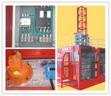 كهربائيّة بناء مرفاع [كنستروكأيشن متريل] مرفاع ([سك-200])