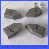 Wolfram Carbide Yg8 C122 Milling Bit für Tools