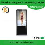 Киоск экрана касания монитора цвета TFT LCD Hotsale сильный